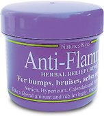 Antiflamme cream sold on DiamondWellness.com