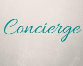 Concierge level Diamond Club membership