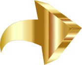 gold level Diamond Club membership