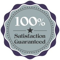 badge_satisfaction